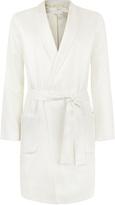 Dress Code Night robe