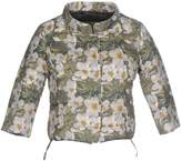 Duvetica Down jackets - Item 41751143