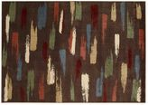 Nourison Expressions Abstract Rug Runner - 27'' x 96''