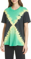 Polo Ralph Lauren Tie Dye T-Shirt