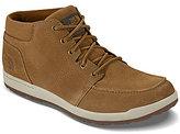 The North Face Men's Ballard EVO Lace Up Chukka Boots