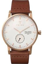 Triwa Falken Watch - Women's
