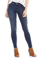 Levi's s Slimming Skinny Jeans