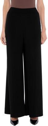 Joseph Ribkoff Casual pants - Item 13386851HG
