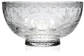 William Yeoward Abigail Wedding Bowl