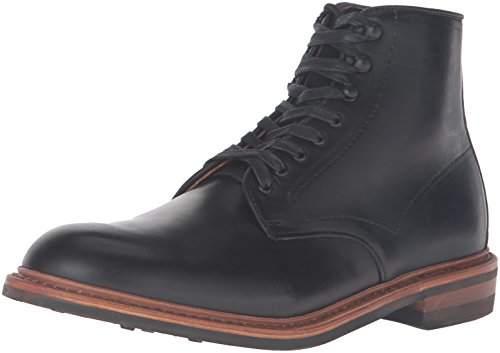 Allen Edmonds Men's Higgins Mill Chukka Boot