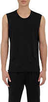 Raquel Allegra MEN'S MUSCLE T-SHIRT