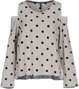 Manila Grace Sweatshirts