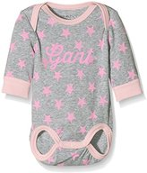 Gant Baby N.B Allover Printed Star Body Bodysuit
