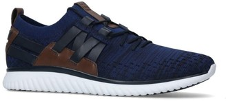 Cole Haan Grand Motion Stitchlite Runner Sneakers