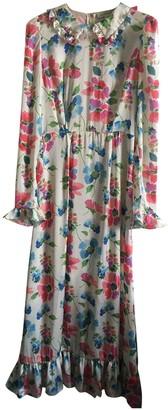 Jill Stuart Multicolour Dress for Women