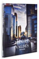 Assouline Manolo Valdes Book