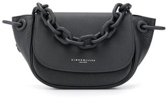 Simon Miller Bend shoulder bag