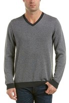 J.Mclaughlin J. Mclaughlin Milton Sweater.