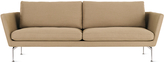 Design Within Reach Suita Sofa