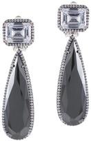 Jarin K Jewelry - Pear Drop Earrings