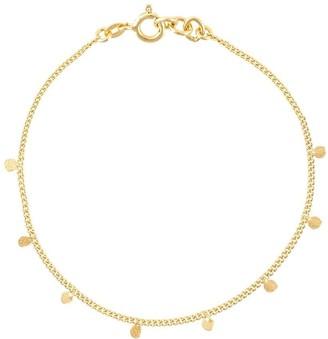 Wouters & Hendrix 'My Favourite' dots bracelet