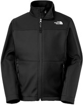 The North Face Apex Bionic Jacket (For Little and Big Boys)