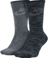 Nike 2-pk. Sportswear Advance Crew Socks