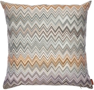 Missoni Small John Cotton Pillow