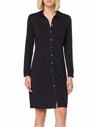 Marc O'Polo Women's 909205959267 Dress