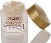 Decleor Excellence de L'Age Regenerating Eye & Lip Cream