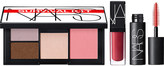 NARS Survival of the chicest - set 2