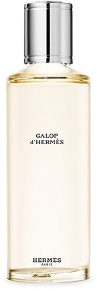 Hermes Galop Pure Perfume Refill