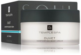 Temple Spa Duvet Firming Body Cream (150Ml)