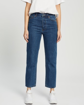 Camilla And Marc Betty Jeans