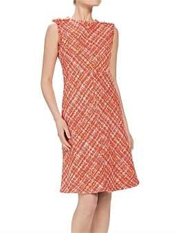 Perri Cutten Magnolia Dress