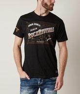 Rock Revival Fonhill T-Shirt