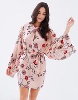 Cooper St Sakura Shift Dress