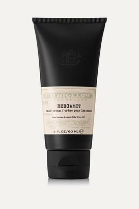 C.O. Bigelow Bergamot Hand Cream, 60ml