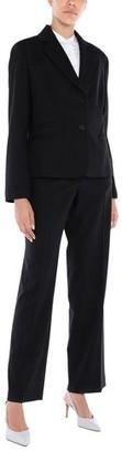 Riviera Milano Women's suit