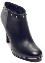 Tommy Hilfiger Heeled Ankle Boot