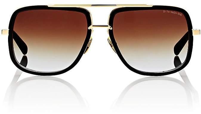 Dita Men's Mach One Sunglasses