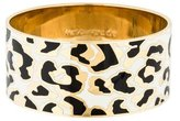 Kate Spade Changing Spots Bangle