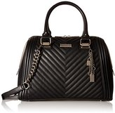 Aldo Exrouria Top Handle Handbag
