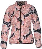 Just Cavalli Jackets - Item 41683189