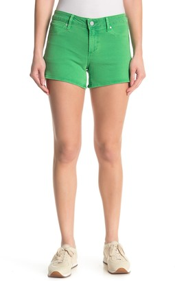 Articles of Society Zina Denim Shorts