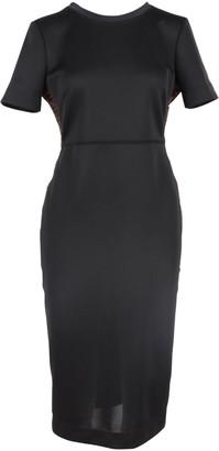 Fendi Polyester Dress