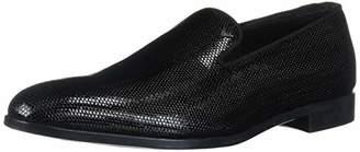 Emporio Armani Men's Formal Slip-On Shoe