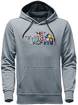 The North Face Half Dome Homestead Pullover Hoodie
