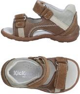 Kickers Sandals - Item 11325063