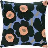 Marimekko Pieni Unikko Cushion Cover