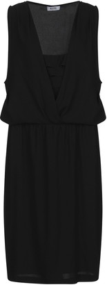 Moschino Cheap & Chic MOSCHINO CHEAP AND CHIC Knee-length dresses - Item 34961305HA