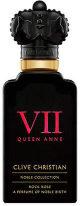 Clive Christian Rock Rose Parfum, 1.6 oz./ 47 mL