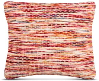 Apt2B Andorra Toss Pillow SUNSET