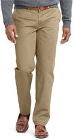 Big & Tall Polo Ralph Lauren Classic-Fit Cotton Chino